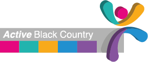 ActiveBlackCountry