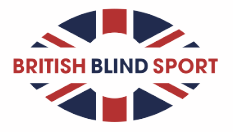 "British Blind Sport research report ""Overcoming Barriers to Participation"""