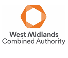 WMCA confirms Youth Combined Authority plans