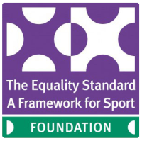 Equality Standard in Sport