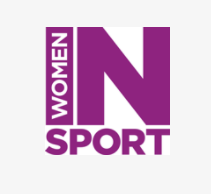 Women in Sport team up with British Weightlifting