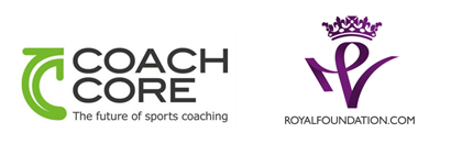 Active Black Country is Seeking Employers as part of The Royal Foundation Coach Core Apprenticeship Programme
