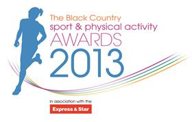 Black Country School Games Winners Honoured