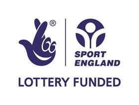 Meet the Sport Funder