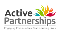 County Sports Partnership Network