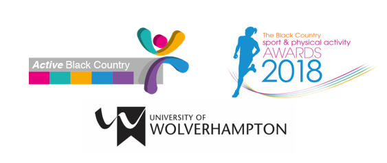 University of Wolverhampton to Sponsor the 2018 Black Country Sport & Physical Activity Awards
