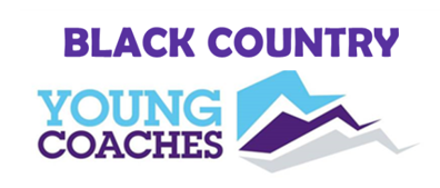 Black Country Young Coach Academy