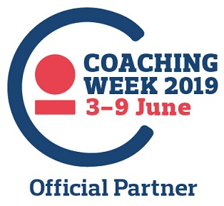Coaching Week returns to help communities thrive