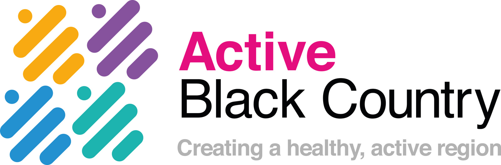 We're looking to appoint an organisation to work with us on an exciting pilot to tackle inactivity