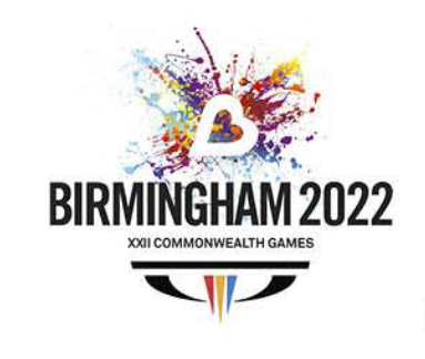 Four new appointments complete Birmingham 2022 Commonwealth Games Board