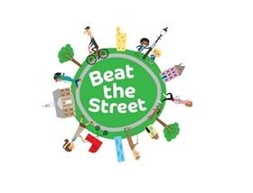 City to get moving as Beat the Street returns