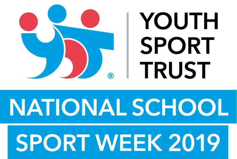 Active Black Country signs up to the Youth Sport Trust's National School Sport Week