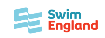 SWIMMING SAVES HEALTH SYSTEM £357 MILLION A YEAR