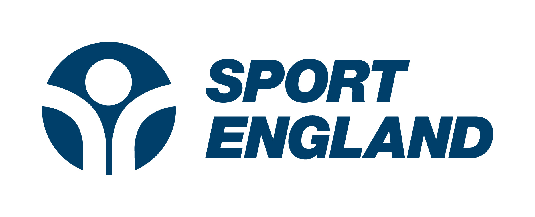 New Chief Operating Officer appointed at Sport England