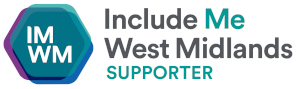 Include Me West Midlands