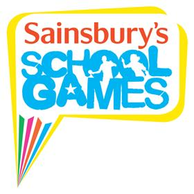 Tender Opportunity - Black Country School Games