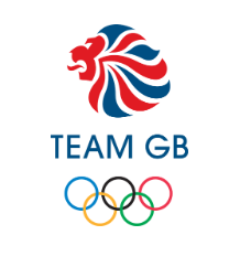 Team GB announces Building Futures partnership with Persimmon Homes
