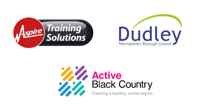 Community Sport and Health Apprenticeship for Schools in Dudley
