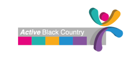 Active Black Country Board Member Vacancies