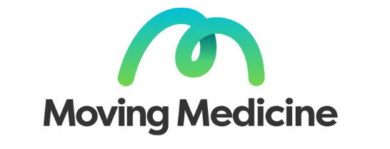 Moving Medicine Tool Launched