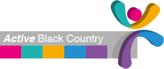 Active Black Country welcomes New Board Members